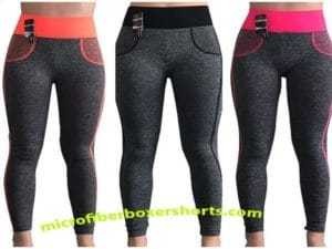 Sportlegging NO 35